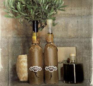 die besten Olivenöle